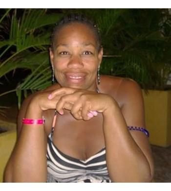 Image of Tina Bobb