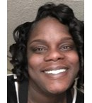 Image of Iesha Brewton