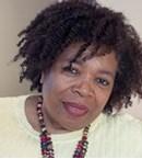 Image of Linda Davis