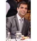 Image of Deepak Singla