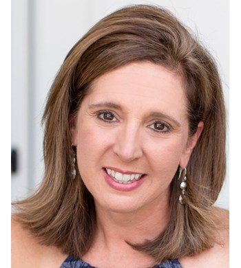 Image of Julie Ruiz