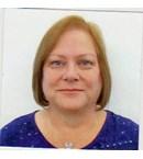 Image of Myrna Litt