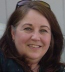 Image of Jodie Baacke, CTC