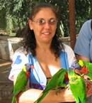 Image of Belinda Lehman