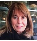 Image of Gayle Bobbitt