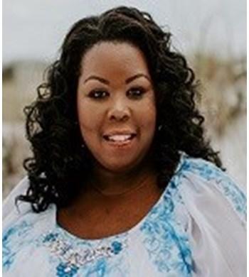 Image of Kavonda Rogers