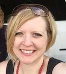 Image of Whitney White