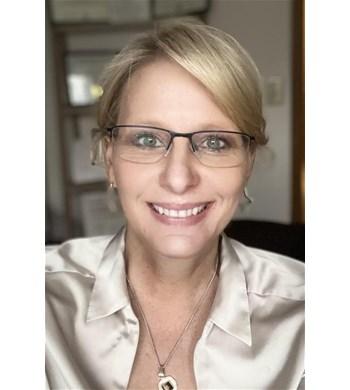 Image of Wendi Merten