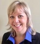 Andrea Holtman