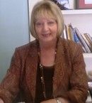Image of Linda Hearn