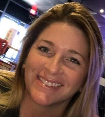Image of Holly Ragan