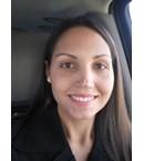 Image of Rachel Showalter