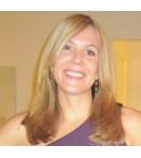 Image of Alicia Haldane