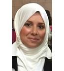 Image of Shukrya Aggha Tamer