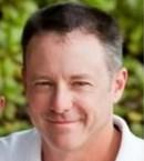 Image of Jim Helton