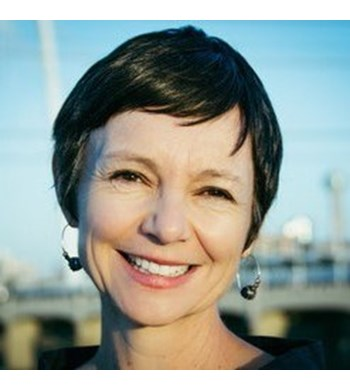 Image of Kathleen Whalen