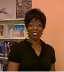 Image of Nia Ogletree
