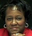 Image of Judy Blount