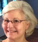 Image of Pam Ridgell