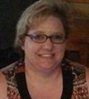Image of Pamela Kirkwood
