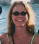 Image of Tricia Ruth
