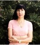 Image of Viktoriya Varvarova