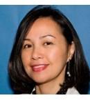 Image of Marie Bernardo