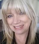 Image of Debbie Rusk