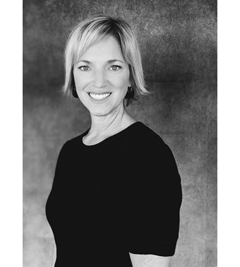 Image of Victoria Ogier