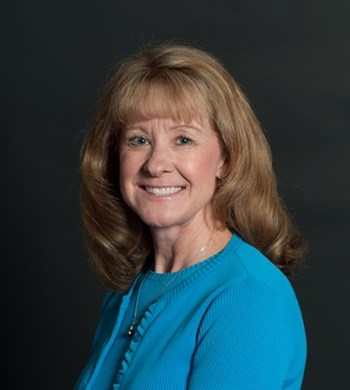 https://agentprofiler.travelleaders.com/Common/Handlers/img_handler.ashx?type=agt&id=80272