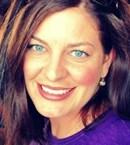 Image of Tammy Cheatham