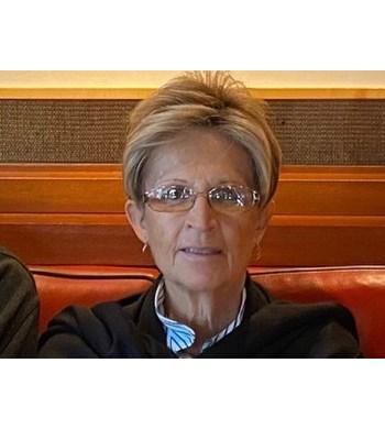 Image of Karin Pollak