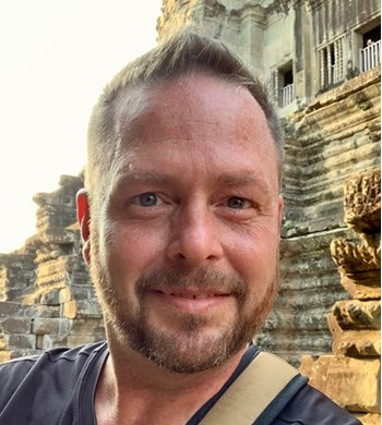 https://agentprofiler.travelleaders.com/Common/Handlers/img_handler.ashx?type=agt&id=8234