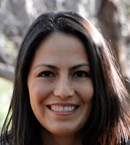 Image of Michelle Jensen