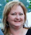 Image of Kelli Trickey