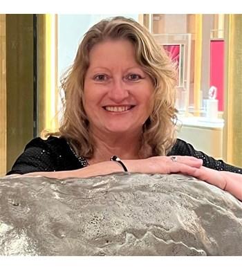 Image of Valerie Gossett