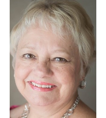 Image of Peggy Eggers