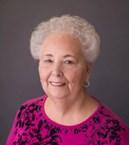 Image of Judy Matthiessen