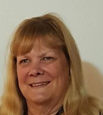 Image of Judy Miler