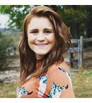 Image of Kaitlyn Nance