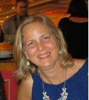 Image of Debra LoMonaco