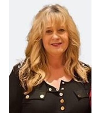 Image of Cynthia Schutt