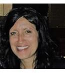 Image of Debbie Kissel