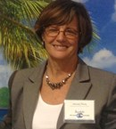 Image of Penny Johnson