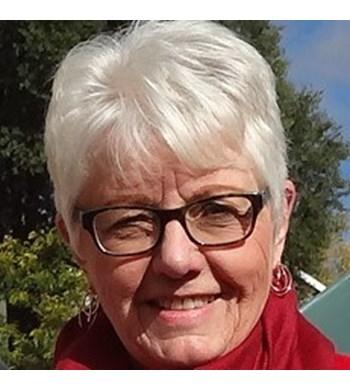 Image of Janet Lambertsen