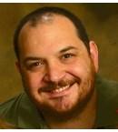 Image of Aaron Rittmaster