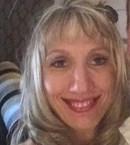 Image of Bobbi Jo Henricks