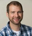 Image of Marshall O'Hearn