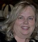 Image of Sharon Keaton