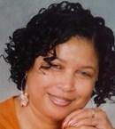 Image of Joyce Hayes